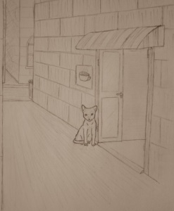 alley-cat-small