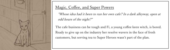 magic-coffee-and-super-powers