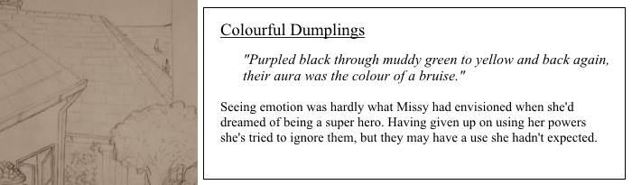 colouful-dumplings