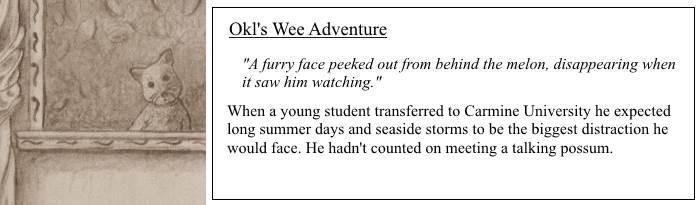 okls-wee-adventure
