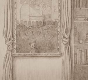 possum-in-a-window-small