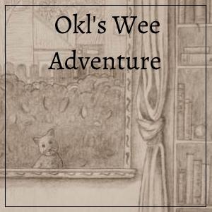 Okl's Wee Adventure