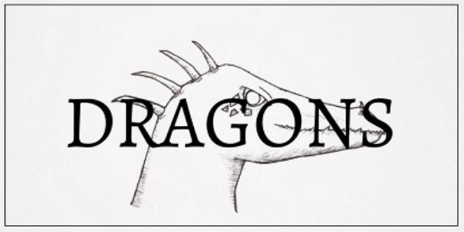 DragonHeader1