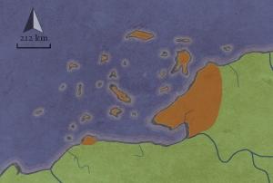 farnos-territory